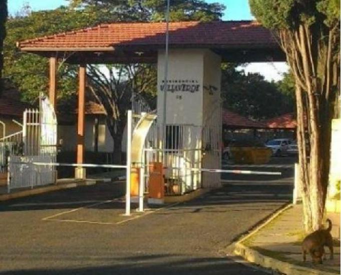 Alugo Apartamento Vila Verde