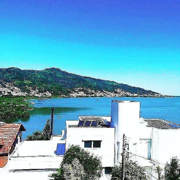 Apartamentos para temporada em florianópolis