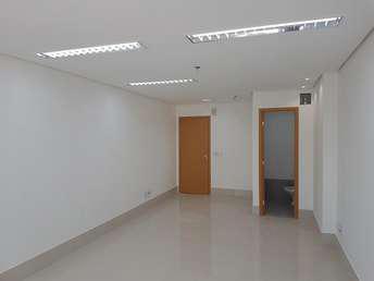 Sala à venda no bairro setor bueno, 33m²