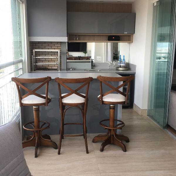 Mesa cadeiras e banquetas thonart