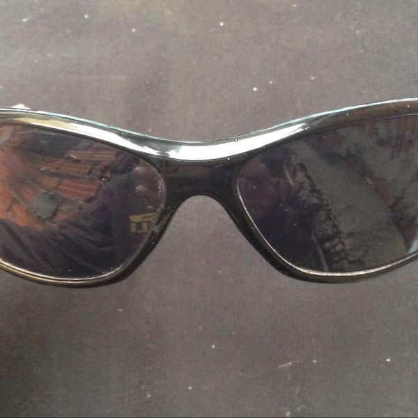 Oculos solar arnette