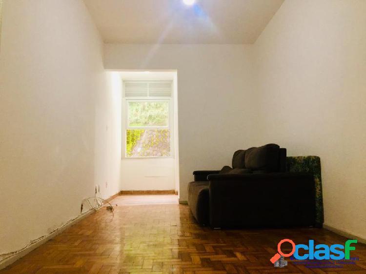 Apartamento sala 2 quartos a venda, rua antônio parreira ipanema