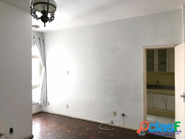 Apartamento sala 3 quartos a venda, rua senador vergueiro flamengo