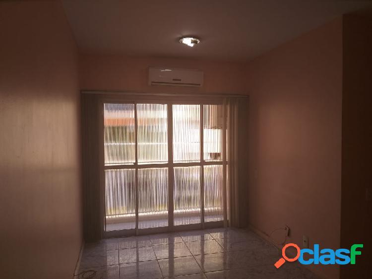 Alugo excelente Apartamento no Edificio Residencial Nossa Senhora de Fatima - Manaus Amazonas - AM