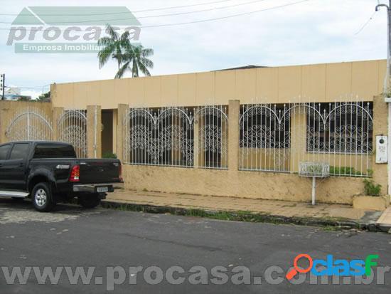 Vendo Casa em Conjunto Débora - Manaus Amazonas Am