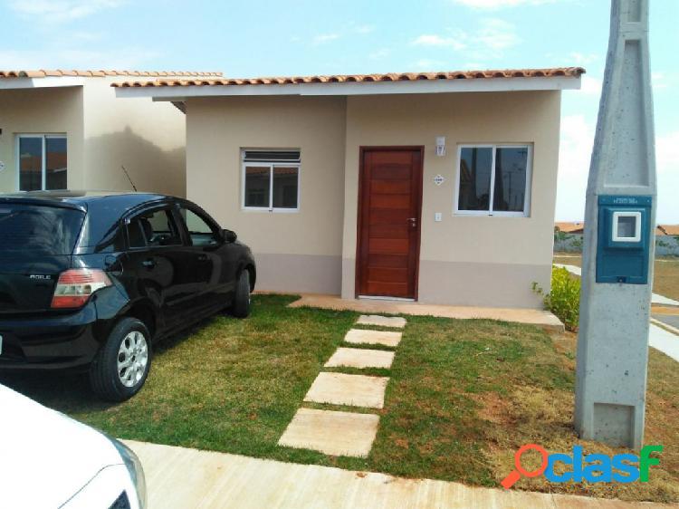 """Residencial coimbra """" casa nova"""""""