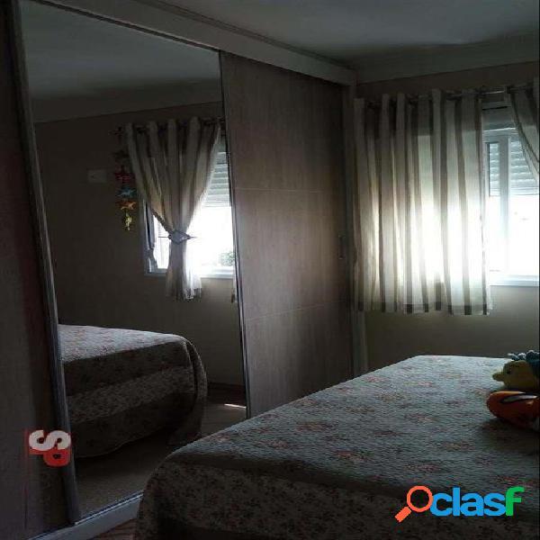 Apartamento com 2 quartos para alugar, 67 m² por r$ 2.500/mês