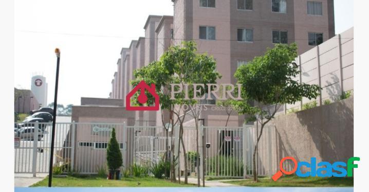 Apartamentoa venda no Jaraguá Residencial das Palmeiras