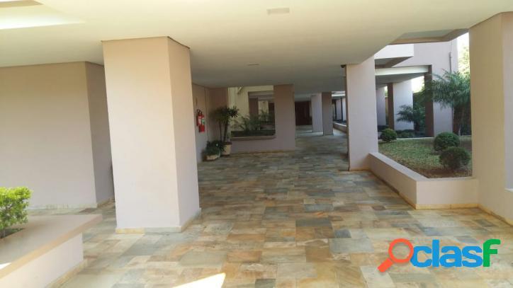 Excelente apartamento na penha-vl esperança, 3 dorms, 1 vaga, área útil: 68 m².