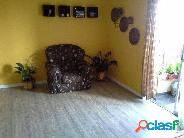 Excelente apartamento na Penha-VL Esperança, 3 dorms, 1 vaga, Área útil: 68 m². 1