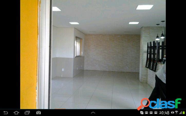 Excelente apartamento na Penha-VL Esperança, 3 dorms, 1 vaga, Área útil: 68 m². 2