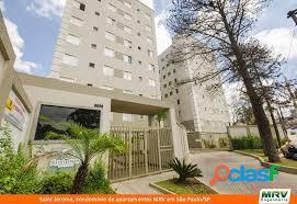 Apartamento 2 dormitórios à venda no jardim ângela (zona leste), são paulo!