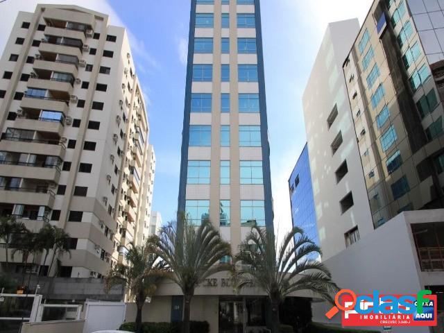 Sala comercial, locação, bairro centro, florianópolis, sc