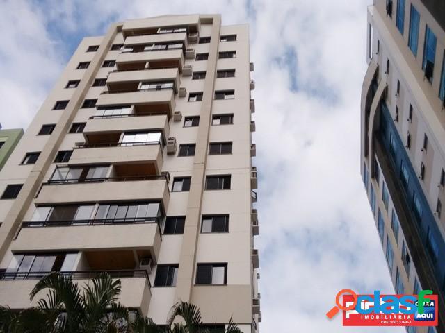 APARTAMENTO de 03 dormitórios (suíte), LOCAÇÃO, Bairro CENTRO, FLORIANÓPOLIS, SC 1