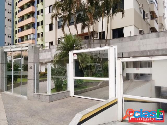 APARTAMENTO de 03 dormitórios (suíte), LOCAÇÃO, Bairro CENTRO, FLORIANÓPOLIS, SC 2