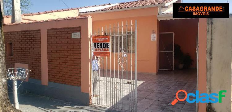 Casa na vila tatetuba de 2 dormitórios !! ótima localização !!