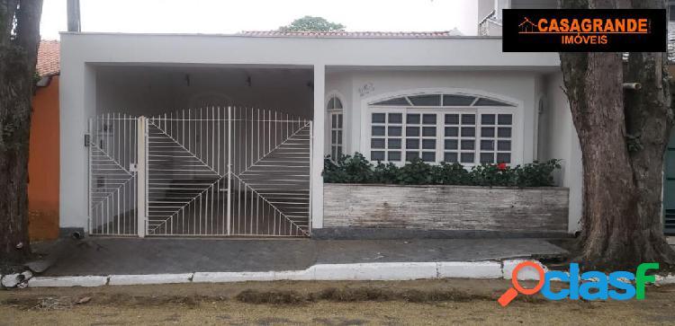 Linda casa no condomínio residencial planalto
