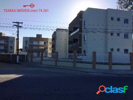 Apartamento com 2 dorm. (1 suíte), Pontinha, Araruama. 1