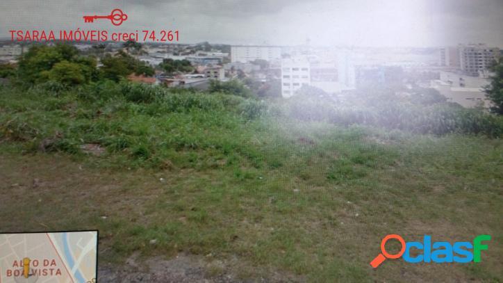 Ótimo terreno, 4.200 m² centro de araruama.