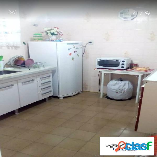 Apartamento, Caiçara, Praia Grande SP. cód. 2027