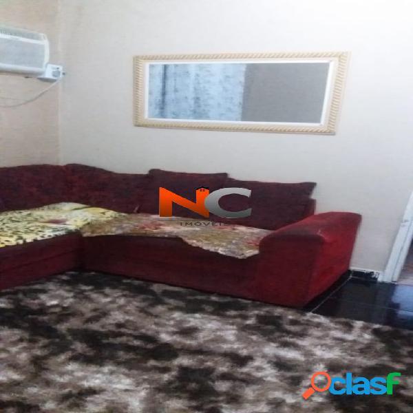 Casa com 2 dorms, ricardo de albuquerque, rio de janeiro - r$ 120 mil, cod: 519