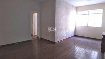 Apartamento com 2 quartos para alugar no bairro gutierrez,