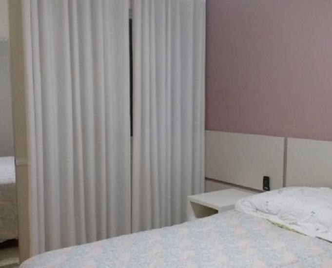 Apartamento em jundiai 3 dorm villaggio di firenze
