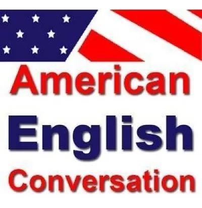 Aulas de ingles - prof. e advogado americano nativo dos eua