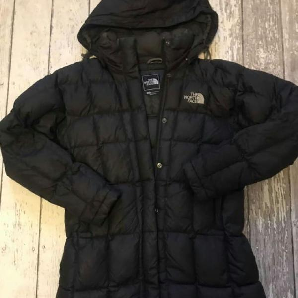 Jaqueta the north face 600