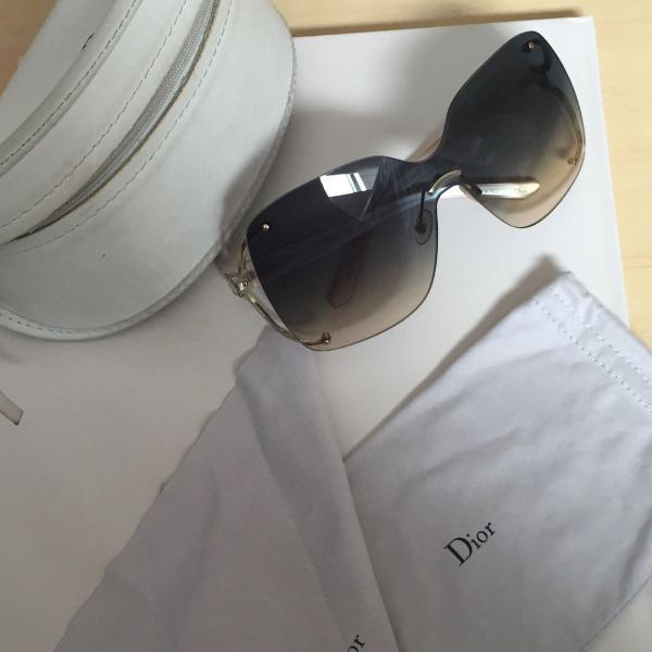 Oculos dior original