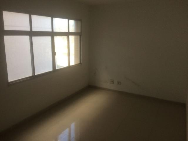 Ref: 336609 apartamento residencial boqueirão