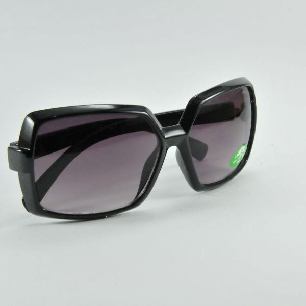 Santo óculos lindo