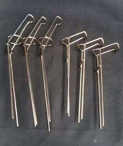 Suporte vara pesca kit 6 unidades molinete/vara de mão tmt