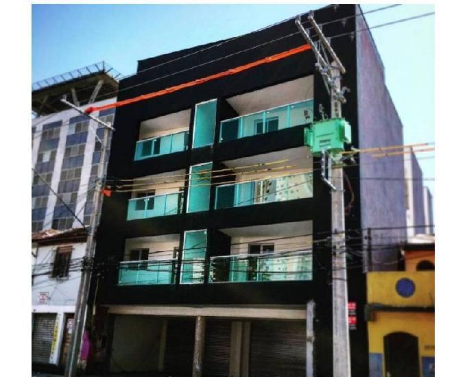 Vila Carrão Kitnets de 15 a 40 m² A 150 metros do Metrô