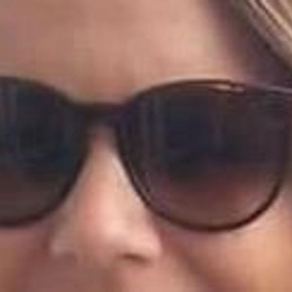 Armações óculos de sol
