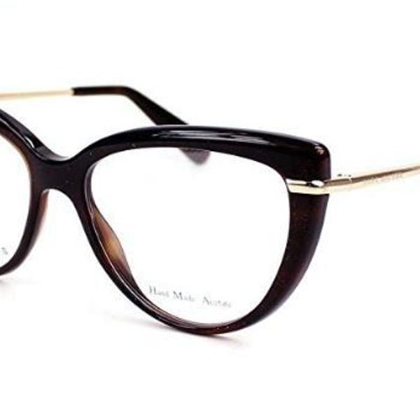 Armação p/ oculos de grau feminino marc jacobs mj545 prime