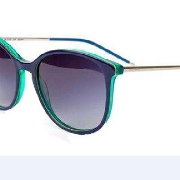 Culos solar ana hickmann eyewear modelo hi9028 h02