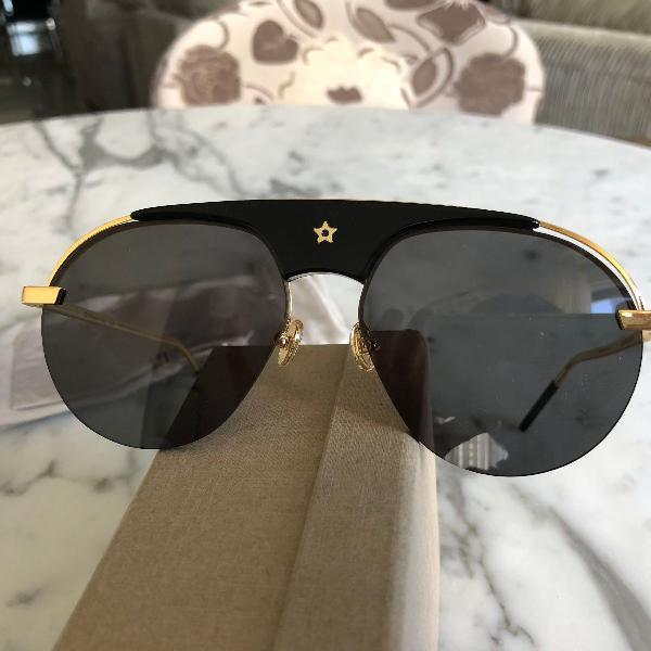 Oculos dior evolution 50%off oportunidade