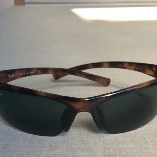 Ray ban vintage sport