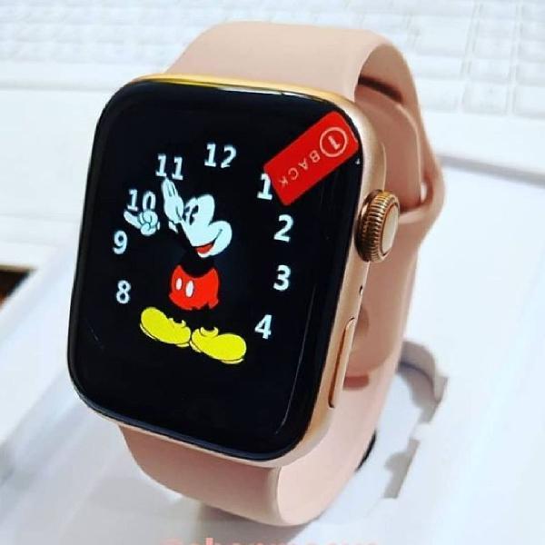Relógio inteligente original