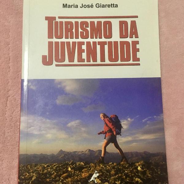 Turismo da juventude