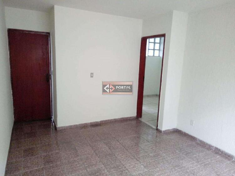 Apartamento, santa mônica, 3 quartos, 1 vaga, 2 suítes