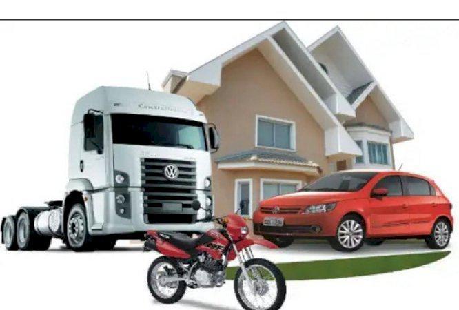 Compra-se consórcios de automóveis, caminhões, motos e