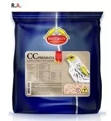 Farinhada cc-pr