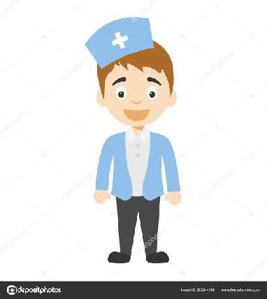 Agência de enfermagem e cuidados