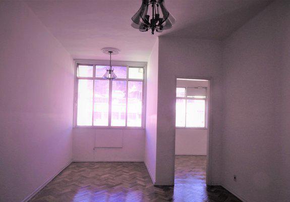 Apartamento 2 quartos, praça saenz pena, tijuca (rj)