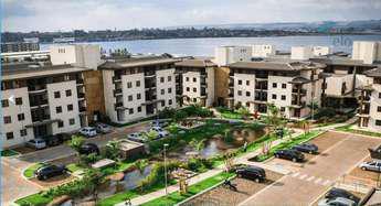 Apartamento com 1 quarto à venda no bairro Asa Norte, 31m²