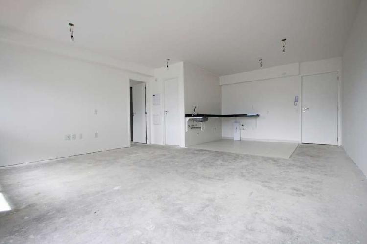 Apartamento com 2 quartos à venda, 63 m² por r$ 600.000