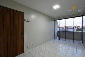 Apartamento com 2 quartos à venda no bairro guará i, 72m²