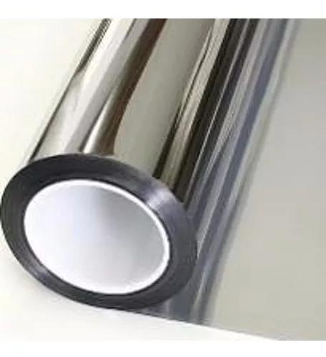 Insulfilm película 1,0 x15mts auto- residencial g5 g20 g35.